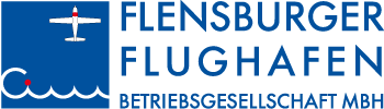 Flensburger Flughafen GmbH